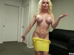 Huge Dick, Big Beautiful Tits, Nightclub Sex, Giant Dicks, hand Job, Horny, Hot MILF, Jerk Off Encouragement, Handjob, m.i.l.f, Hairy Milf Solo, Milf Pov, Pov, erotic, Tiny Porn, Teen Girl Pov, Huge Boobs, Young Fuck, Very Big Cock, 19 Yr Old Pussies, Mom Anal, Perfect Body, Solo Girls Masturbating