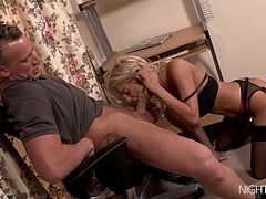 Blonde, Blonde MILF, cocksuckers, Blowjob and Cum, Blowjob and Cumshot, British Women, Uk Hot Cougars, English Mum, Caught, Caught Cheating, Woman Caught Masturbating, cheating Porn, Cheating Mom, Cheating Bitches Fuck, Cum in Throat, Cumshot, facials, Hardcore Fuck, hardcore Sex, Hot MILF, Hot Mom Son, Hot Wife, Man Masturbating, Milf, son Mom Porn, UK, Housewife, Lingerie Cumshot, British Amateur Wife, british, Lignerie, Perfect Booty, Sperm Inside
