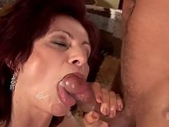 sucking, Sexy Cougars, Czech, Czech Mature Lady Fucking, girls Fucking, grandmother, Hard Sex, hard Sex, Hot MILF, older Women, Milf, Oldy, Squirt, Aged Whores, Granny Cougar, Mature Hd, Perfect Body Hd