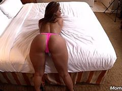 Amateur Video, Amateur Ass Fucking, Amateur Aged Whores, Non professional Wife, anal Fucking, Booty Fuck, Perfect Butt, Big Ass, Puffy Tits, Massive Tits Butt Fuck, Public Bus Sex, busty Teen, Busty Amateur Babe Fuck, Massive Melons Cougar, facials, Giant Unreal Tits Girls, First Time, Amateur First Anal, First Time Latina, Hot MILF, Hot Mom Son, Hot Mom Anal Sex, Hot Wife, Real Hotel Maid, Latina Anal, Latina Amateur, Big Butt Latina Milf, Latina Mom Son Sex, Latina Milf Solo, Latina Mom Fuck, Latino, Milf, Amateur Milf Anal, MILF Big Ass, Milf Pov, son Mom Porn, Mom Anal Sex, Mom Big Ass, Step Mom Pov, Perfect Body, Perfect Ass, Pov, Pov Babe Ass Fucked, Huge Tits, Van, Housewife, Wife Ass Fucking, Assfucking, Buttfucking, Perfect Booty, Silicone Sex Doll