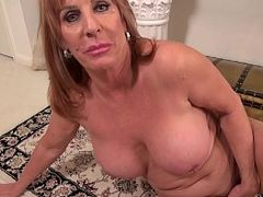 Dressed Woman, grandma, My Friend Hot Mom, nude Mature Women, Mom, Girl Swap, Gilf Compilation, Perfect Body Masturbation