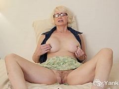 Free Amateur Porn, Non professional Milfs, Cum on Face, Pussy Cum, Glasses, Amateur Hard Fuck, Hardcore, 720p, Hot MILF, Masturbation Squirt, Masturbation Solo Teen, milf Mom, Homemade Milf Solo, Nipple Play, big Nipples, Orgasm, hole, Soft Core, soft, Voluptuous Babes, Hot Milf Fucked, Amateur Teen Perfect Body, Single Babe, Sperm in Pussy