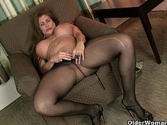 Cougars, 720p, Hot MILF, Hot Pants, sex With Mature, milfs, Nylon, Pantyhose, 18 Tight Pussy, yoga Pants, Yoga Pants, Mature Granny, Hot Milf Fucked, Perfect Body Amateur Sex