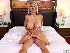 anal Fuck, Ass Drilling, Bbw, Fatty Girls Ass Fuck, BBW Mom, Monster Pussy Girl, Huge Natural Boobs, Huge Boobs Anal Fucking, blondes, Blonde MILF, Gorgeous Melons, Public Bus Sex, Busty, Busty Mom Sex, facials, fucked, Hot MILF, Fucking Hot Step Mom, Hot Mom Anal Sex, Hotel Room Service, milfs, Mom Anal Sex, Busty Milf Pov, stepmom, Mom Son Anal, Mom Son Pov, point of View, Pov Arse Fuck, clit, Swallowing, Massive Tits, Girl Titties Fucked, Wet, Wet Pussy Orgasm, Assfucking, Buttfucking, Perfect Body