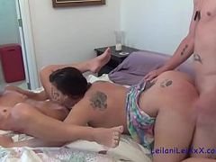 china, Chinese Cum, China Sluts Boobies, rides Dick, Girl Fuck Orgasm, Hot MILF, Hot Pants, Long Hair Teen, mature Tubes, milf Mom, MILF In Threesome, Missionary, Small Tits, Tan Lines, Erotic Threesome, Tits, gym, Yoga Pants, 3some, Adorable Chinese, sucking, Blowjob and Cum, Chinese Blowjob, Cum on Tits, Mom, Perfect Body Teen, Sperm in Throat