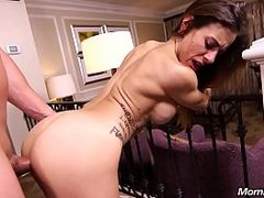 Amateur Video, Amateur Ass Fucking, Amateur Aged Whores, anal Fucking, Booty Fuck, Perfect Butt, Brunette, Public Bus Sex, busty Teen, Busty Amateur Babe Fuck, Massive Melons Cougar, Country, deep Throat, fucks, Hot MILF, Hot Mom Son, Hot Mom Anal Sex, Milf, Amateur Milf Anal, Milf Pov, son Mom Porn, Mom Anal Sex, Step Mom Pov, Oral Creampie Compilation, Pov, Pov Babe Ass Fucked, Whore Fuck, tattooed, Throat, Ebony Throat Fuck, Non professional Babes Sucking Cocks, Assfucking, cocksuckers, Buttfucking, MILF Big Ass, Mom Big Ass, Perfect Ass, Perfect Booty