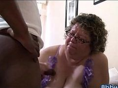 Amateur Sex Videos, Amateur Anal, Unprofessional Cunt Sucking Cock, Unprofessional Aged Pussies, 18 Years Old Amateur, anal Fuck, Ass Drilling, Bubble Butt, Bbw, Fatty Girls Ass Fuck, Bbw Teenagers, Black Milf, Black Amateur Anal Sex, Black Butt, Huge Ebony Dick, Black Young Teen, cocksuckers, Gorgeous Melons, Buttocks, Ebony, Black Amateur Chick, Ebony Babe Booty Fucking, Ebony Bbw Cunts, Ebony Older Chick, Ebony Teen, fucked, Amateur Gilf, Grandma Grandson, Hard Anal Fuck, Amateur Rough Fuck, Hardcore, Hot MILF, women, Amateur Mom, Milf Anal, Mature Bbw Orgy, Mature Ebony Bbw, milfs, Mom Anal Sex, clit, Blow Job, Young Teens, Teenie Anal Fuck, Massive Tits, 18 Year Old Ebony Babe, 19 Yr Old Pussies, Assfucking, Blacked Cheating Wife, Huge Natural Boobs, Buttfucking, Afro Big Butt, Ebony Big Cock, Fucking Hot Step Mom, MILF Big Ass, Perfect Ass, Perfect Body, Teen Big Ass, Girl Titties Fucked, Young Girl