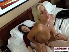Huge Ass, phat Ass, Huge Monster Cock, Blonde, cocksuckers, Nice Butt, Cougar Sex, Creampie, Creampie Mature, Creampie Mom, Deep Throat, Cuties Behind, fucked, Hard Rough Sex, Hardcore, Hot Mom and Son, older Mature, Missionary, free Mom Porn, Mom Big Ass, Biggest Dicks, Hot MILF, Perfect Ass, Perfect Body Anal
