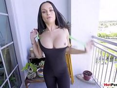 Huge Ass, phat Ass, Huge Tits Movies, cocksuckers, Brunette, Caught, Fantasy Sex, fucked, Hot MILF, Hot Mom and Son, milfs, MILF Big Ass, Milf Pov, free Mom Porn, Mom Big Ass, Stepmom Pov, Oral Orgasm, p.o.v, Pov Dick Sucking, Russian, Russian Hot Mums, Russian Cougar Ladies, Russian Mum, Huge Natural Tits, Perfect Ass, Perfect Body Anal, Russian Girl, Boobies Fuck