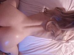 18 Year Old, Amateurs, Real Homemade Student, Huge Butt, hot Babe, pawg, Giant Dick, Huge Pussy Girls, Blond Teens Fuck, Blonde, Bootylicious Chick, Round Butts, Caning Spanking, homemade Couples, Girl Fuck Orgasm, Creampie Gangbang, Anal Creampie, Pussy Cum, Cum On Ass, Cumshot, Monster Cocks, Sluts Fucked Doggystyle, girls Fucking, Rough Fuck Hd, Hardcore, Teen Homemade, Homemade Amature Porn, Cheating for Cash, Orgasm, Anal Pain Slut, Posing for Photos, vagina, Straight Guy, Hot Teen Sex, Teen Big Ass, Wet, Juicy Pussy, Young Nymph Fucked, Long Dick, 19 Year Old Cuties, Non professional Chick Sucking Dick, cocksucker, Blowjob and Cum, Blowjob and Cumshot, Slut Get Money, Vaginas Closeup, Huge Cum Load in Pussy, Perfect Ass, Perfect Body Milf, Sperm