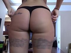 Bubble Butt, ideal Teens, phat Ass, Afro Booties Fucked, Monster Pussy Girl, Huge Natural Boobs, Black Milf, Black Butt, Ebony Hot Mum, Afro Mamas Fuck, Tied Up, Buttocks, Cougar Milf, creampies, Creampie MILF, Creampie Mom, Fantasy, fucked, Fur, Amateur Happy Ending, Horny, Hot MILF, Fucking Hot Step Mom, Eating Pussy, milfs, MILF Big Ass, Moaning Fuck, stepmom, Mom Big Ass, clit, Pussy Licking, Real, Reality, See Through Bra, Real Stripper Sex, Stripper, Massive Tits, Trimmed Pussy Creampie, Husband Watches Wife Gangbang, Wild, Cunt Gets Rimjob, Backroom Fucking, Topless Women, Dripping Cunt Fucking, Experienced, Nude, Perfect Ass, Perfect Body, Girl Titties Fucked