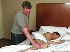 ass Fucked, Butt Fuck, Assfucking, bj, Blowjob and Cum, Brunette, Buttfucking, amateur Couple, Cum on Face, Gay, Female Oral Orgasm, Mature Perfect Body, Rimming, Amateur Sperm in Mouth