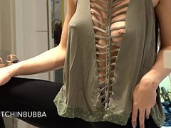 Lingerie Cumshot, Painful Caning, Exhibitionistic Beauty Fucking, Real Public Sex, Girl Public Fucked, See Through Bikini, Spycam, Perfect Booty