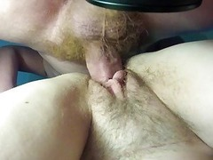 Real Amateur Student, Bushes Fucking, homemade Couples, Whores Double Fuck, Chick Double Penetrated, Hairy, Hd, Perfect Body Hd, Vaginas