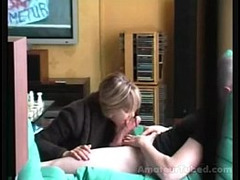Amateur Pussy, Non professional Cunt Sucking Dick, bj, Homemade Anal, Homemade Amateur Porn, Swallowing, Amateur Teen Perfect Body