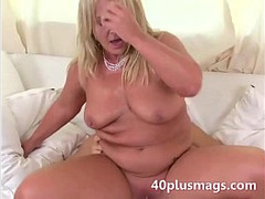 American, ass Fucking, Booty Fucked, Blonde, Blonde MILF, Hard Anal Fuck, Hard Fast Fuck, hardcore Sex, Hot MILF, Hot Wife, mature Nude Women, Homemade Mature Anal, m.i.l.f, Cougar Anal Sex, Milf Housewife, Wife Anal Fucking, Assfucking, Buttfucking, Mom Anal, Perfect Body