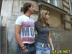 Porno Amateur, Non professional Woman Sucking Dick, Amateur Teen, cocksuckers, Tied and Fucked, girlfriends, Teen Hard Fuck, hard, Stud, Amateur College, Naked Young Girls, 19 Yo Teens, Perfect Body Masturbation, 18 Teens