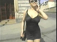 Bar Sex, Cum on Her Tits, Blonde, Girls Cumming Orgasms, Dressed Babe Fuck, Two Couples Orgy, Slut Fuck, Huge Boobs, Foursomes, Cum on Tits, Euro Babe Fuck, Mature Perfect Body, Sperm in Mouth Compilation