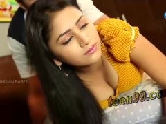 19 Yr Old Teenagers, Adorable Indian, Amateur Porn Videos, Real Amateur Teens, homemade Coupe, Desi, Desi Amateur, Desi Teen, 720p, Homemade Compilation, Free Indian Porn Videos, Indian Amateur, Indian College Girls, Indian Couple, Indian Hd Sex, Indian Young Girl, Perfect Body Teen, Young Xxx, Young Babe