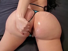18 Yr Old Teens, Round Ass, Lesbian Rimming, booty, Big Booty Slut, Butts Fucking, Jerk Off Encouragement, Jerk, Black Joi, Juicy, Pawg Milf, Solo, Sperm in Mouth, Young Xxx, Teen Big Ass, Worship My Ass, Young Slut, 19 Yr Old, Finger Fuck, fingered, Perfect Ass, Perfect Body Amateur Sex, Solo Girls