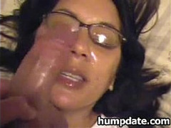 Amateur Porn Tube, Amateur Swinger Wife, Girl Cums Hard, Face Covered Cum, cum Shot, Face, Woman Face Fucked, Facial, Glasses, Teen Amateur Homemade, Homemade Sex Tube, Hot Wife, Jizz, Latina Wife, Latina Amateur, Latina In Homemade, Latino, Milf Housewife, Wife Homemade Sex, Perfect Body Anal, Sperm Compilation