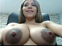 Gorgeous Titties, Public Bus, Busty, Close Up Pussies, Fetish, Lactating Boobs, Amateur Latina, Latina Boobs, Latino, Homemade Masturbation, Solo Masturbation Hd, Breast Milk, soft, Spanish, Huge Natural Boobs, vibrator, Perfect Tits, Biggest Dildo, Perfect Body Amateur Sex, Single Girls Masturbating Masturbation