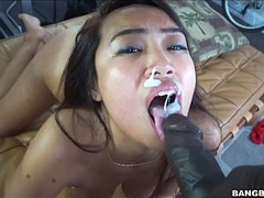 anal Fucking, Butt Fucked, oriental, Asian and BBC, Asian and Black Cock, Asian and Black Teen, Av Booty Fucked, Asian Ass, Asian Big Ass, Asian Big Cock, Asian Interracial Sex, Oriental Teen Slut, Oriental Teenie Ass Fucking, Big Ass, Gaping Analholes, Blacked Wife Anal, big Booty, Ghetto Asses Fucking, Monster Cock, Big Cock Anal Sex, Ebony Girl, Black and Asian, Black and Japanese, Big Afro Dick, Black Young Slut, riding Dick, black, Ebony Slut Butt Fucking, Afro Bubble Butts, Ebony Big Cock, Ebony Teen, Facial, Interracial, Granny Interracial Anal, Jav Porn, Japanese and Black Cock, Amateur Japanese Anal Sex, Japanese Ass, Big Butt Japanese Mature, Japanese Big Cock, Japanese Black Interracial Uncensored, Japanese Teen Creampie, Japanese Schoolgirl Anal, Riding Dick, Tiny Dick Fuck, Teen Girl Porn, Russian Teen Anal, Teen Big Ass, Tight Pussy, Monster Penis, 18 Yo Av Babes, 18 Yo Ebony Girl, 19 Year Old Pussies, Adorable Av Pussy, Adorable Japanese, Assfucking, Buttfucking, Japanese Homemade Teen, Perfect Asian Body, Perfect Ass, Perfect Body Amateur, Young Fucking