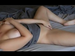 Amateur Shemale, Homemade Student, Beauties Fucked on Bed, Epic Tits, Gorgeous Funbags, Groped Bus, busty Teen, Massive Boobs Amateur Chick, College Big Tits, Caught, Spy Masturbation, Teen Amateur Homemade, Masturbation Hd, cumming, Amateur Teen Sex, Natural Tits, 19 Yo Babes, Perfect Body Amateur Sex, Young Nymph