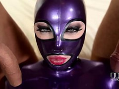 Compilation, Cum, cum Shot, Drooling, Rubber, Dick Rubbing Pussy, Spitting, Huge Tits, Cum on Tits, Slut Cumshoted Compilation, Perfect Body Amateur Sex, Sperm in Mouth