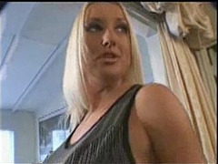 blondes, Blonde MILF, cocksuckers, Blowjob and Cum, Blowjob and Cumshot, Girl Cum, Pussy Cum, cum Shot, facials, Amateur Rough Fuck, Hardcore, Hot MILF, Hot Wife, milfs, clit, Sofa Sex, Real Cheating Wife, Fucking Hot Step Mom, Perfect Body, Amateur Sperm in Mouth