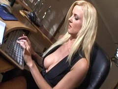 big Dick in Ass, Arse Fucked, Blonde, sucking, Blowjob and Cum, Blowjob and Cumshot, Girl Fuck Orgasm, Pussy Cum, Cumshot, deep Throat, Facial, Handjob, Handjob and Cumshot, Pussy, Assfucking, Bra Changing, Buttfucking, in Lingerie, Perfect Body Teen, Sperm in Throat, Stocking Sex Stockings Cougar Fuck