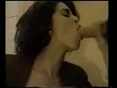 cocksuckers, Blowjob and Cum, Blowjob Cumpilation, Compilation, Cum in Throat, cum Mouth, Sperm in Mouthful Compilations, Perfect Booty, Sperm Inside