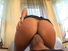 anal Fuck, Arse Fuck, Round Ass, Butt Licked, suck, Blowjob and Cum, Blowjob and Cumshot, Girl Orgasm, Babes Asshole Creampied, Pussy Cum, Cumshot, ethnic, Interracial Anal Creampie, hole, Spitting Girls, Assfucking, Buttfucking, Cum On Ass, Perfect Ass, Perfect Body Anal Fuck, Sperm in Mouth