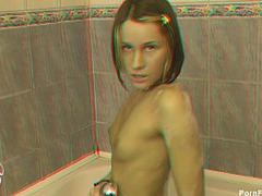 3d Animated Porn 3d Animated, Girls in Tub, Homemade Car Sex, Animated Whore Fuck, Dildo Masturbation, Solo Masturbation Compilation, cumming, clitor, Shaved Pussy, Pussy Shaving, solo Girl, Teen Xxx, vibrator, Young Cunt Fucked, 19 Year Old Pussy, Longest Dildo, Perfect Body Masturbation, Sologirl Masturbating Masturbation