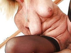 blondes, Public Transport, amateur Couples, Girl Orgasm, Gilf Bbc, gilf, Hd, High Heels Teen, Elegant Milf, Perfect Body Anal Fuck, Sperm in Mouth, Stocking Sex Stockings Cougar Fuck, Pussy Fucking