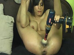 Free Amateur Porn, Baseball, Baseball Bat, Bedroom Sex, Bedpost, Massive Toys, Whore Dp, Finger Fuck, fingered, fisted, Master Slave, Breast Milk, soft, squirting, vibrator, All Holes Gangbanged, Slut Drilled Fast, Amateur Teen Perfect Body, Single Babe