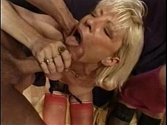 cocksuckers, Vibrator Orgasm, French, French Cougar Amateur, Gilf Blowjob, gilf, Swingers Group Sex, hairy Pussy, Hairy Amateur Milf, Young Hairy Pussy, naked Mature Women, pee, Pussy, tattooed, vibrator, Hairy Pussy Fucking, Finger Fuck, fingered, French Big Cock, Perfect Booty, Secretary Stockings