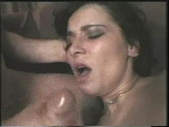Amateur Tube, Real Amateur Housewife, Brunette, Rough, Fucking, Greek Couple, Party Orgy Club, Swingers Group Sex, Hot Wife, mature Women, Homemade Mom, orgies, Watching Wife, Wife Sharing, Amateur Milf Perfect Body, Fake Tits, Teacher Stockings