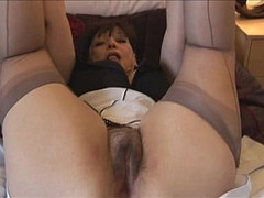 Monster Pussy Girl, Huge Natural Boobs, Gorgeous Melons, dark Hair, hairy Pussy, Hairy Cougar, Homemade Hairy Pussy, Hot MILF, sexy Legs, women, Mature Masturbation, milfs, Milf Masturbation Orgasm, Photo Posing, clit, soft, Stripper, Massive Tits, up Skirt, Bushes Fucking, Fucking Hot Step Mom, Perfect Body, Solo, Milf Stockings, Real Stripper Sex