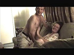 Amateur Threesome, Non professional Girl Sucking Cock, Big Pussy Fucking, blowjobs, Blowjob and Cum, Blowjob and Cumshot, Brunette, Cum in Pussy, Pussy Cum, Cumshot, Friends Wife, Hardcore Fuck, hard, mature Women, Amateur Mature Wife, vagin, Real, Slut Share, Perfect Body Teen Solo, Sperm Shot