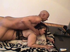 Booty Ass, butt, Ghetto Ass Fucking, Big Pussies Fucking, African Amateur, Black Booty, Black Butt, Ghetto Woman Fucking, blowjobs, Blowjob and Cum, Blowjob and Cumshot, Booty Babe, Butt Fuck, Girls Cumming Orgasms, Girls Asshole Creampied, Pussy Cum, Cumshot, Giant Dicks, afro, Afro Massive Booty, Hard Fast Fuck, hardcore Sex, Italian, Italian Milf Big Ass, young Pussy, Tittyjob, Cum On Ass, Perfect Ass, Perfect Body, Sperm Compilation