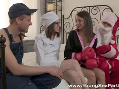 Banging, Wife Friend, Plumber Fucks Beauty, Redneck, Russian, Young Pussy, Perfect Body Anal, Russian Girl