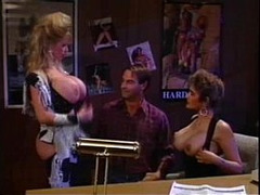 Vintage Babes, Clothed Beauty Fucking, Costume, Desk Fuck, work, Top Pornstars, Queen, threesome, Girl Breast Fuck, Threesomes, Bra and Panties Fuck, fishnet, Fitness Model Fucked, Amateur Teen Perfect Body