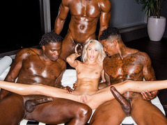 Bbc, African Girl, Giant Black Dicks, blondes, Face, Whore Mouth Fucked, Mature Foreplay, Thin Girl, Perfect Body Masturbation