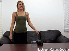 Amateur Sex Videos, Amateur Anal, anal Fuck, Babes Casting Anal, Amateur Ass Creampie, Ass Drilling, Bubble Butt, Assfucking, Audition, ideal Teens, Backroom, blondes, Casting, Homemade Couch Sex, creampies, Girl Cum, Bitches Butthole Creampied, Cum On Ass, Eating Pussy, at Work, Real, Reality, Cunt Gets Rimjob, Buttfucking, Perfect Ass, Perfect Body, Amateur Sperm in Mouth