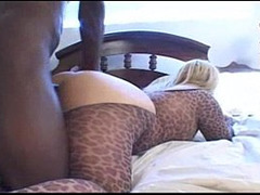 Booty Ass, African Amateur, Black and White, Ghetto Woman Fucking, afro, Van, White Blonde Teen, Afro Massive Booty, Perfect Ass, Perfect Body