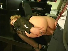 Amateur Rough Fuck, Hardcore, Deep Pussy Insertion, office Sex, Office Secretary, Perfect Body Amateur