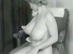 19 Yr Old Teenies, Big Booty, Babe Bathing, BDSM, pawg, Chick With Monster Clitoris, Puffy Teen Nipples, Huge Tits Movies, blondes, Breast, Boots, Bra Cumshot, Fucked Public Bus, chunky, Retro Lady, Clit Rubbing, Desi, Desi Boobs, Amateur Dildo Orgasm, Rough Sex Porn, Fetish, fuck, bush Pussy, Young Hairy Lesbian, Hairy Mature Anal, Horny, Sloppy Kissing, lesbians, Bdsm Lesbian, Masturbation Squirt, Mature, Mature Lesbian, Screaming Fuck, big Nipples, nudes, Vintage Lady Fucked, Screaming Wife, Shoe, Face Slap, Real Stripper Sex, Women Striptease, Slut Sucking Cock, Tease, Tit Slap, Huge Natural Tits, Toilet Cam, classic, Wet, Mature Babe, Belly, Woman Shaking Ass, Barebreasted Chick, Hairy Chicks, Lignerie, Perfect Ass, Perfect Body Amateur, Softcore Hd, Whipping, Titties Fucked