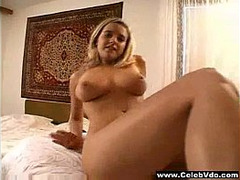 18 Yo Babe, Blonde Teen, blondes, suck, Rough Fuck Hd, hard, Petite Pussy, 19 Year Old Teenager, Mature Whores, Perfect Body Masturbation, Young Whore