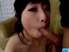 ideal Teens, Hard Caning, Ethnic Amateur, Jav Uncensored, Girls Peeing in Public, Pissing, Perfect Body